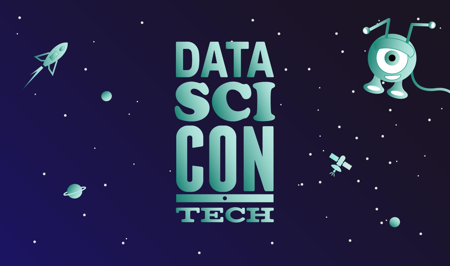 Data Sci Con