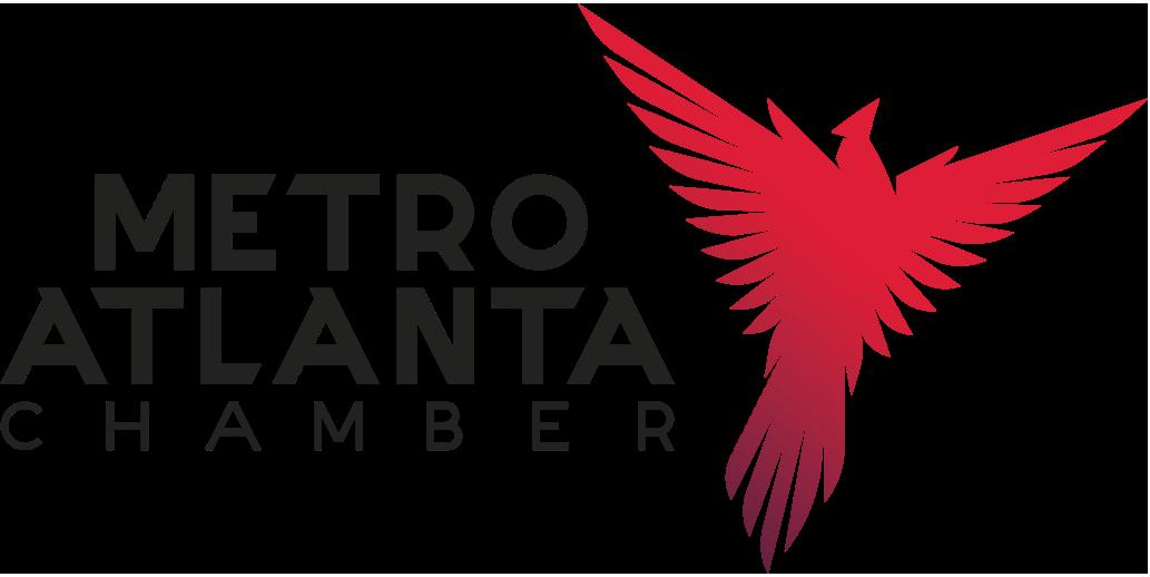 Metro Atlanta Chamber