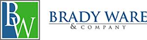 Brady Ware & Company