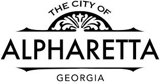 City of Alpharetta