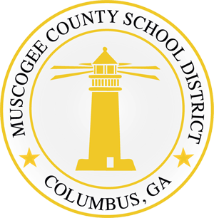 Muscogee County School District